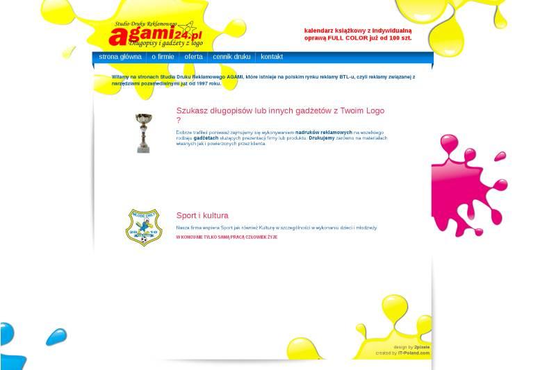 agami24.pl